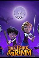 Gledaj A Tale Dark & Grimm Online sa Prevodom