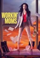 Gledaj Workin' Moms Online sa Prevodom