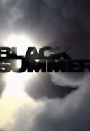Gledaj Black Summer Online sa Prevodom