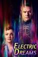 Gledaj Philip K. Dick's Electric Dreams Online sa Prevodom