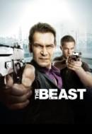 Gledaj The Beast Online sa Prevodom