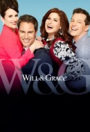Gledaj Will and Grace Online sa Prevodom