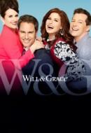 Gledaj Will and Grace Online sa Prevodom