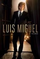 Gledaj Luis Miguel: The Series Online sa Prevodom