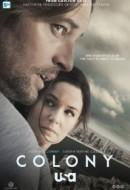 Gledaj Colony Online sa Prevodom