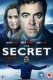 Gledaj The Secret Online sa Prevodom