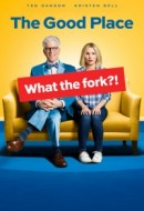 Gledaj The Good Place Online sa Prevodom