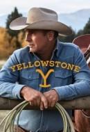 Gledaj Yellowstone Online sa Prevodom