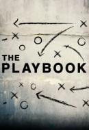 Gledaj The Playbook Online sa Prevodom