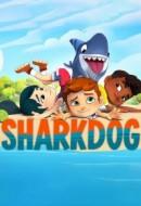Gledaj Sharkdog Online sa Prevodom