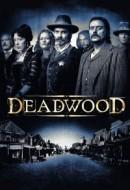 Gledaj Deadwood Online sa Prevodom