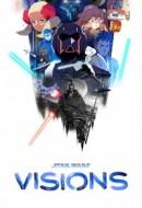 Gledaj Star Wars: Visions Online sa Prevodom