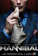 Gledaj Hannibal Online sa Prevodom