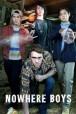 Gledaj Nowhere Boys Online sa Prevodom