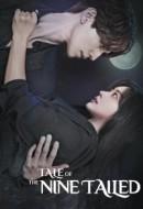Gledaj Tale of the Nine Tailed Online sa Prevodom