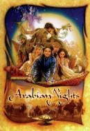 Gledaj Arabian Nights Online sa Prevodom