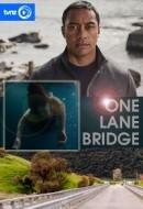 Gledaj One Lane Bridge Online sa Prevodom