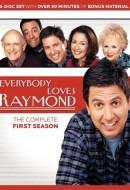 Gledaj Everybody Loves Raymond Online sa Prevodom