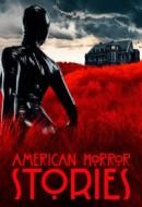 Gledaj American Horror Stories Online sa Prevodom