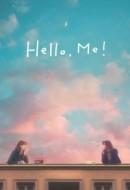 Gledaj Hello, Me! Online sa Prevodom