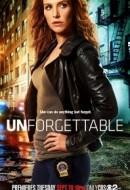 Gledaj Unforgettable Online sa Prevodom