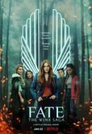 Gledaj Fate: The Winx Saga Online sa Prevodom