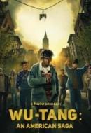 Gledaj Wu-Tang: An American Saga Online sa Prevodom