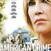 Gledaj American Crime Online sa Prevodom