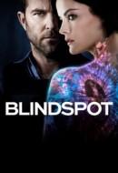 Gledaj Blindspot Online sa Prevodom