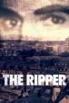 Gledaj The Ripper Online sa Prevodom