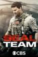 Gledaj SEAL Team Online sa Prevodom