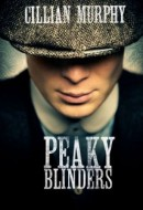Gledaj Peaky Blinders Online sa Prevodom
