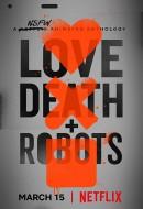 Gledaj Love, Death & Robots Online sa Prevodom