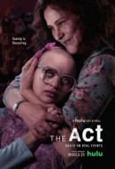 Gledaj The Act Online sa Prevodom