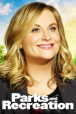 Gledaj Parks and Recreation Online sa Prevodom