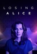 Gledaj Losing Alice Online sa Prevodom