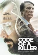 Gledaj Code of a Killer Online sa Prevodom