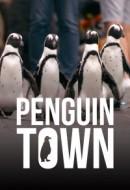 Gledaj Penguin Town Online sa Prevodom