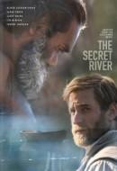 Gledaj The Secret River Online sa Prevodom