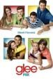 Gledaj Glee: Road to Sectionals Online sa Prevodom