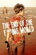 Gledaj The End of the F***ing World Online sa Prevodom
