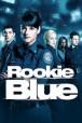 Gledaj Rookie Blue Online sa Prevodom
