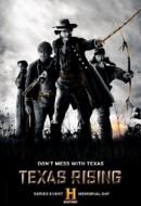 Gledaj Texas Rising Online sa Prevodom