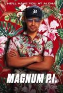 Gledaj Magnum P.I. 2018 Online sa Prevodom