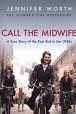 Gledaj Call the Midwife Online sa Prevodom