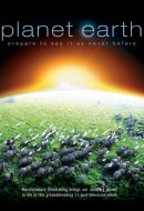 Gledaj Planet Earth Online sa Prevodom