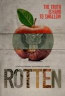 Gledaj Rotten Online sa Prevodom