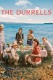 Gledaj The Durrells Online sa Prevodom