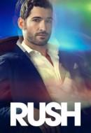 Gledaj Rush Online sa Prevodom