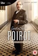 Gledaj Agatha Christie's Poirot Online sa Prevodom